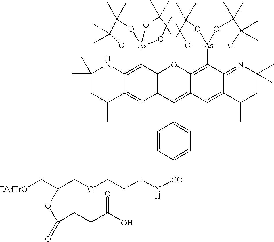 Figure US07799926-20100921-C00026