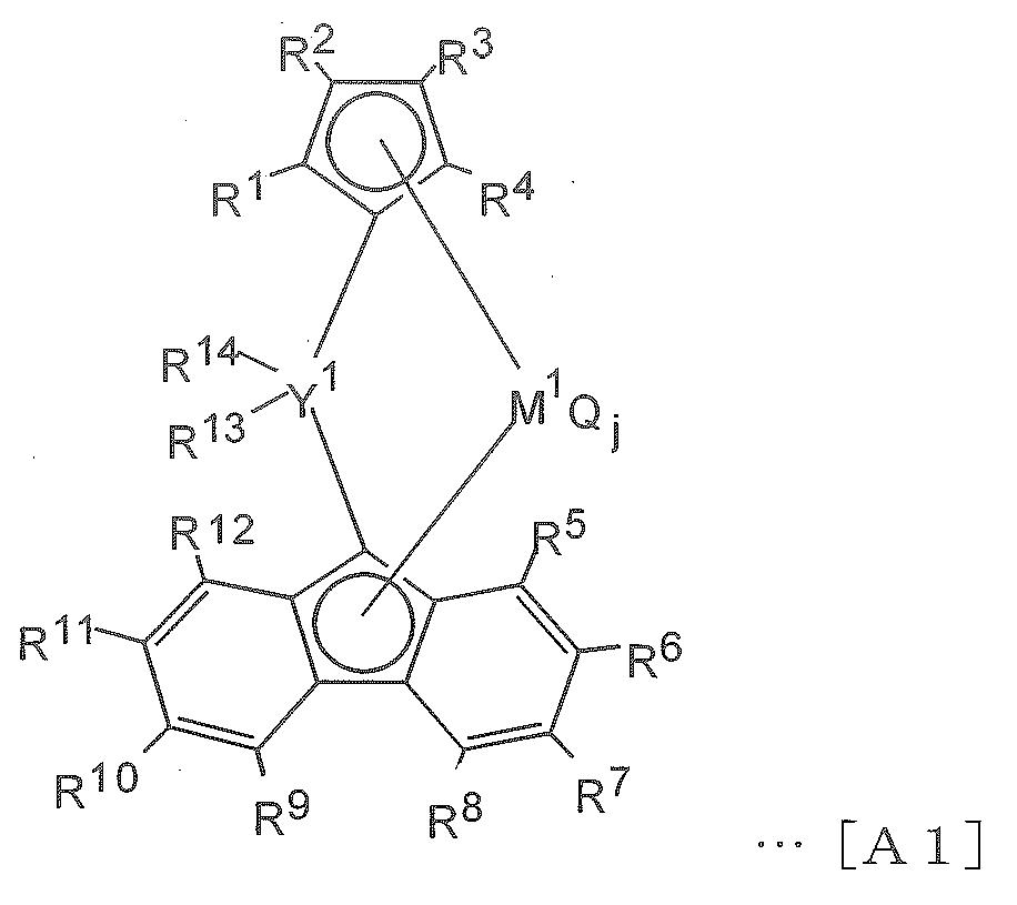 Kr101819847b1