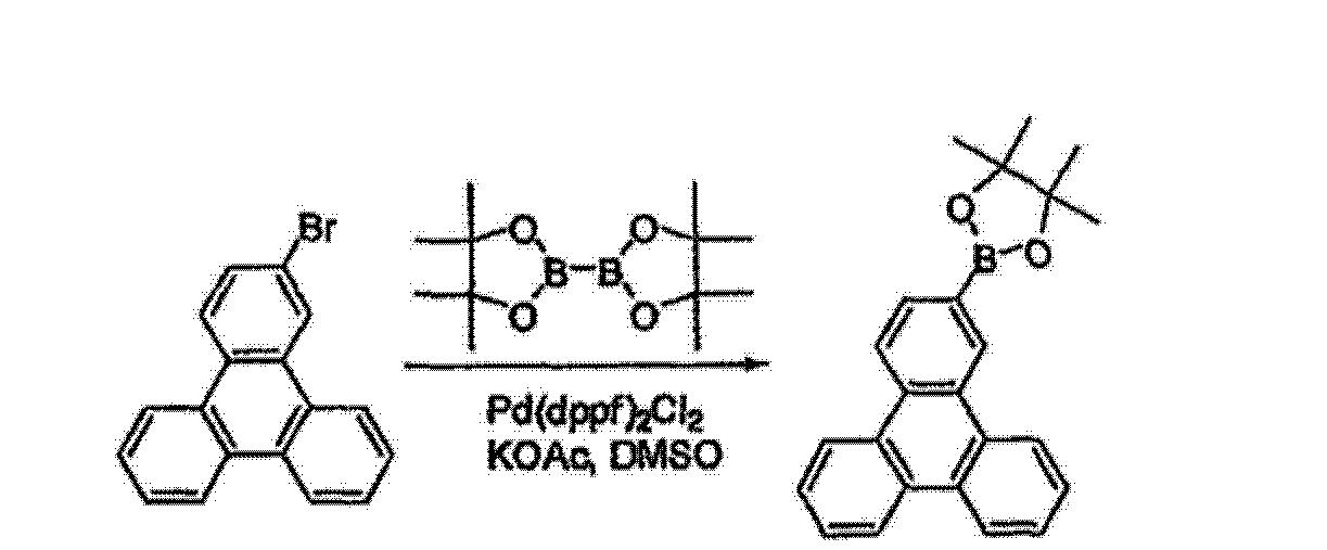 Figure CN103746080AD00313