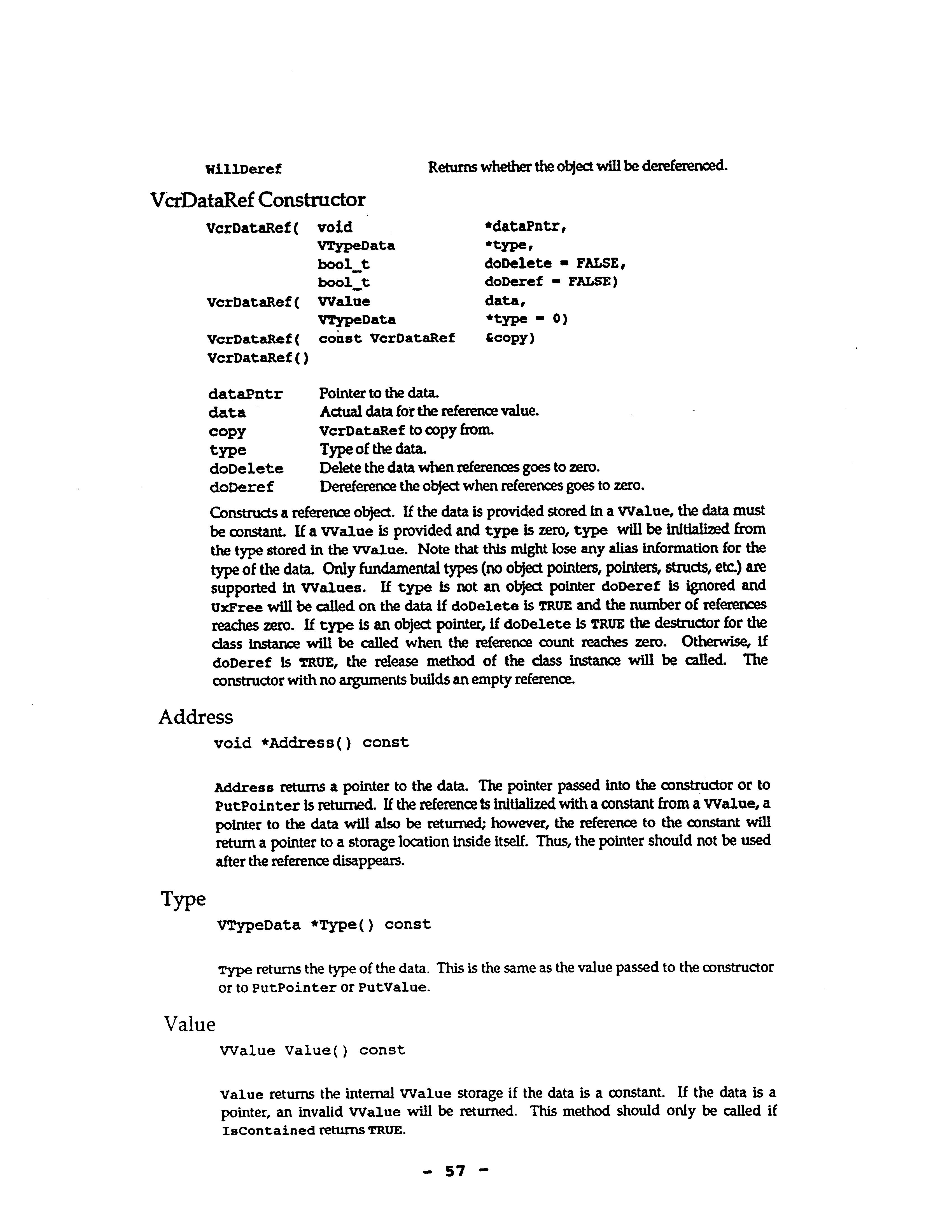 Figure US06349343-20020219-P00017