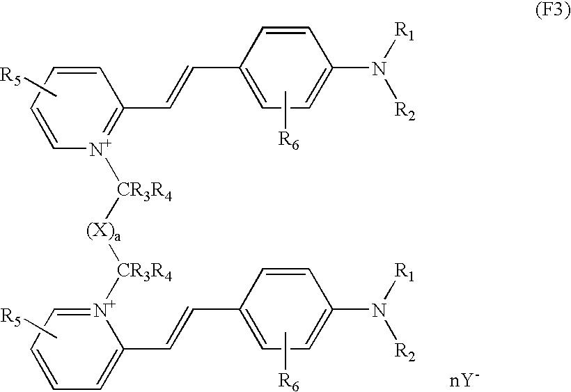 Figure US20040256598A1-20041223-C00003