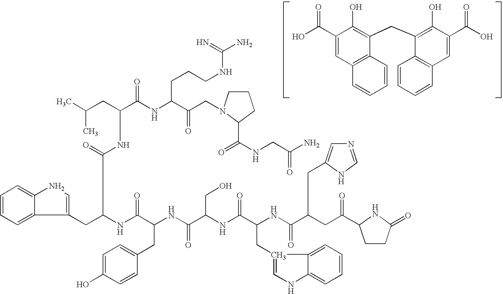 Figure US20080090242A1-20080417-C00048
