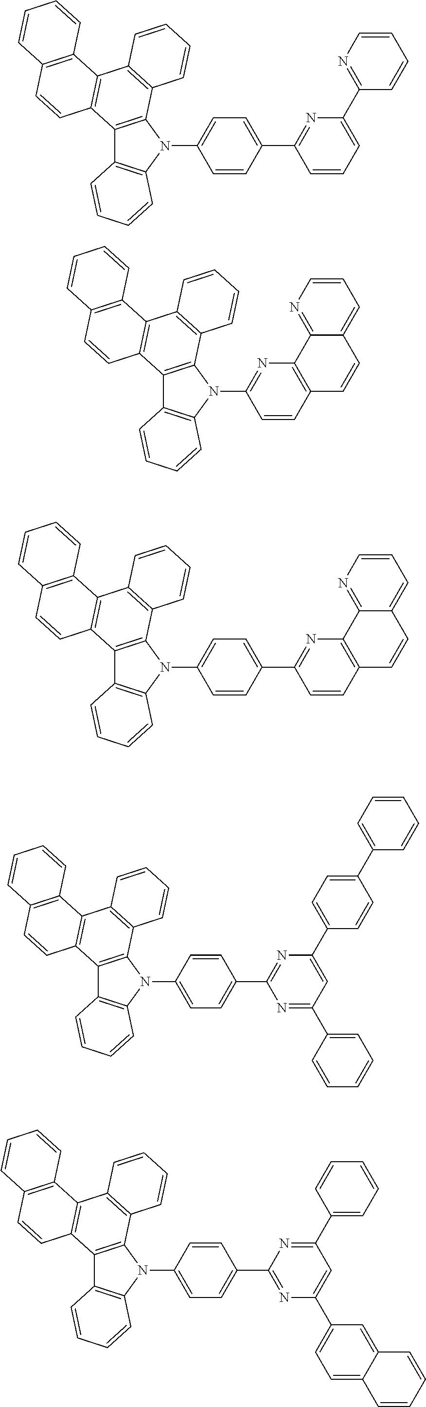 Figure US09837615-20171205-C00074