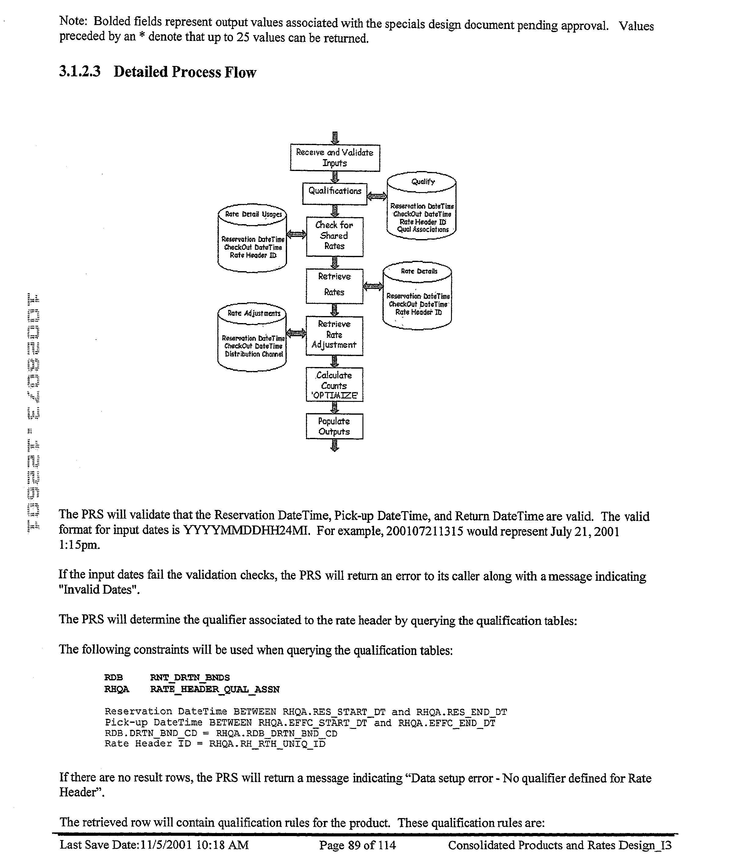 Figure US20030125992A1-20030703-P00987