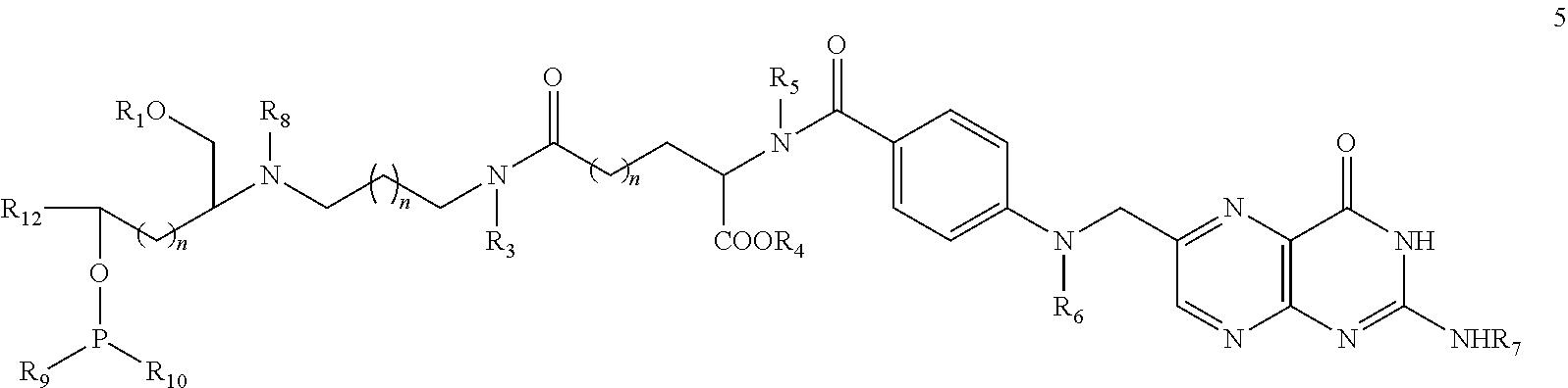 Figure US09732344-20170815-C00012