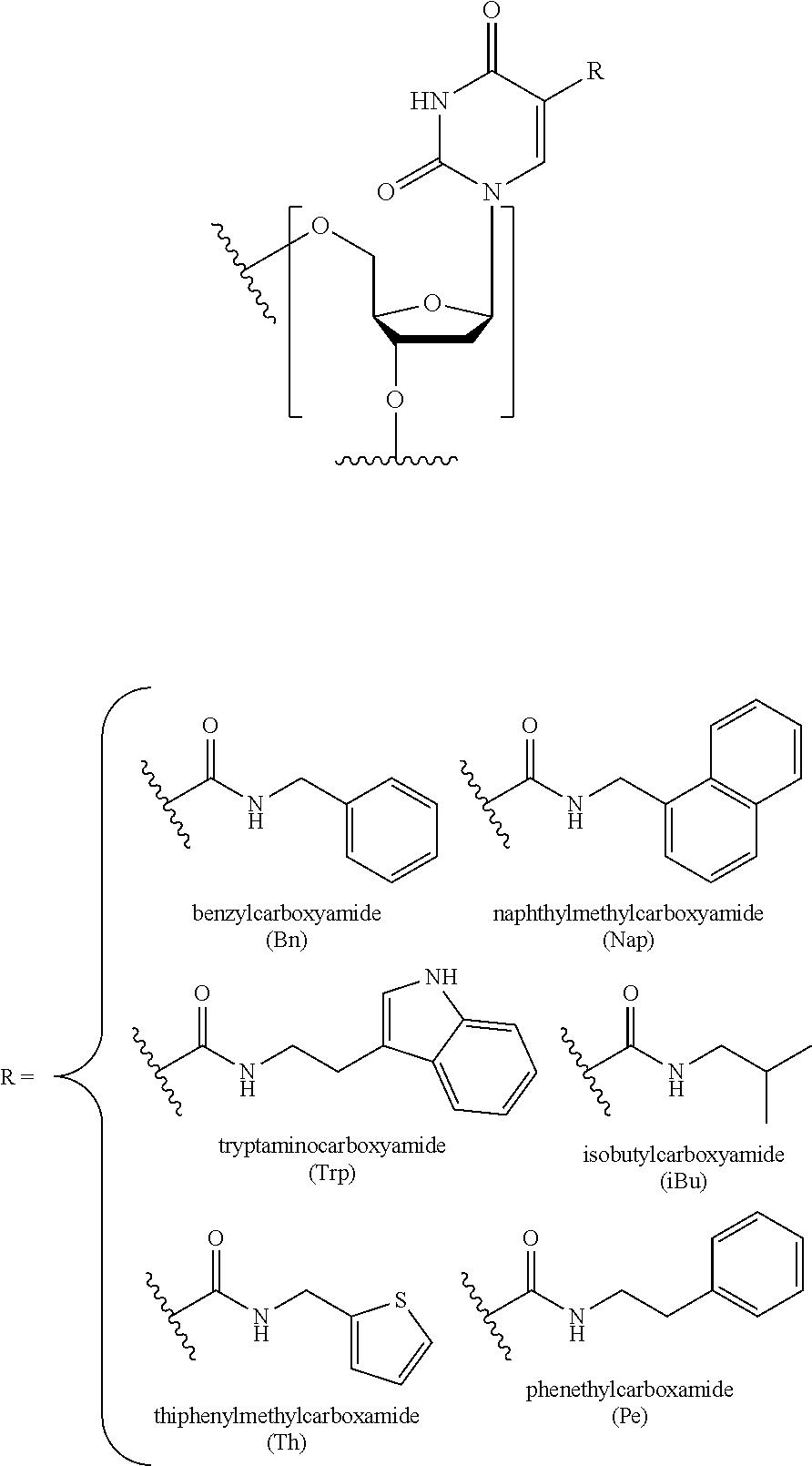 Figure US09695424-20170704-C00001