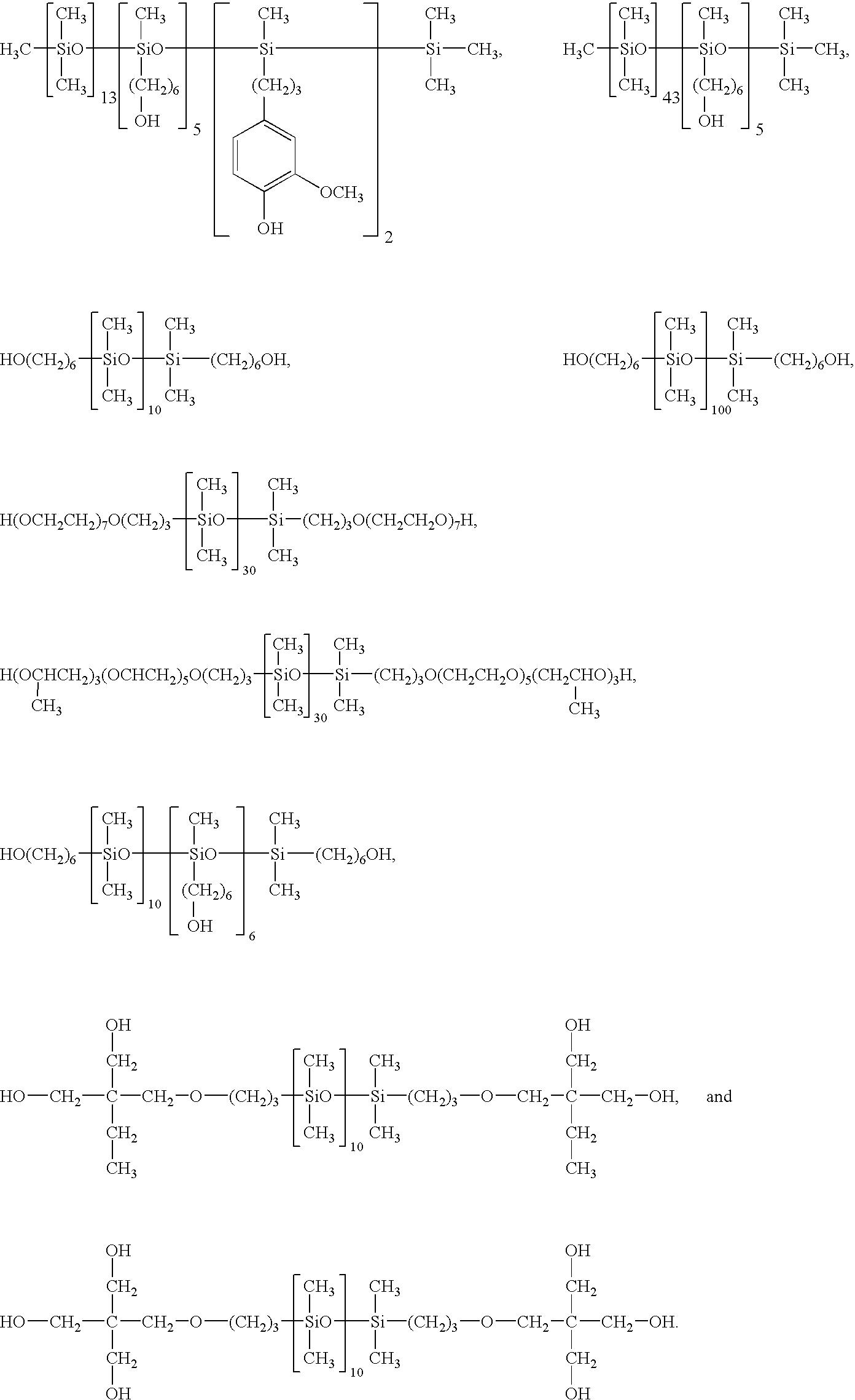 Figure US20050054769A1-20050310-C00015