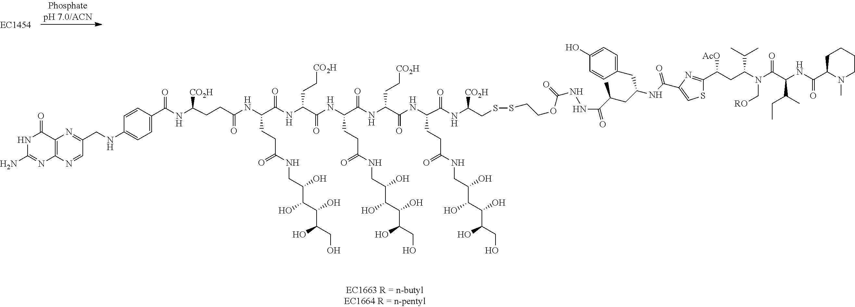 Figure US09662402-20170530-C00100