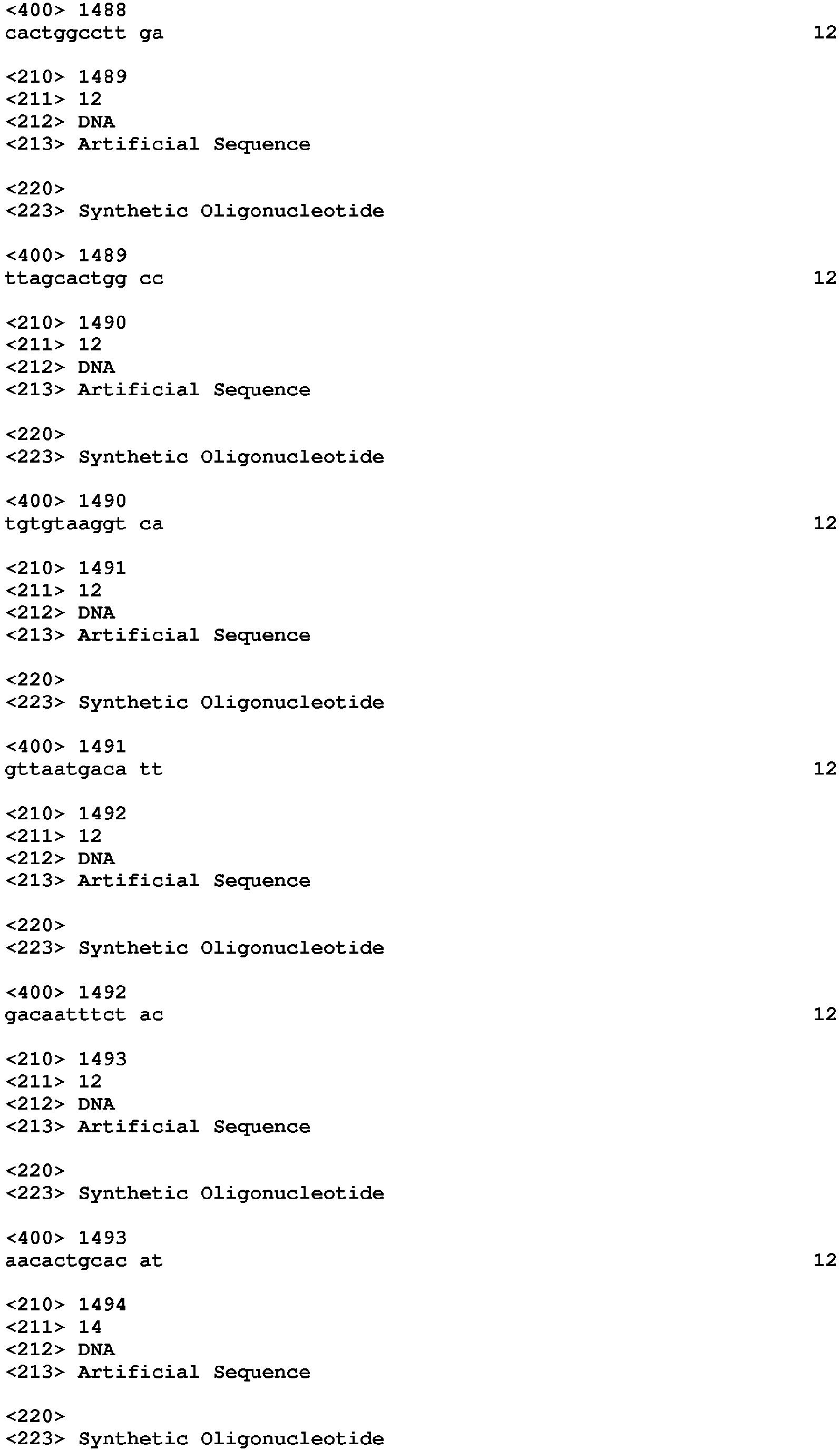 Figure imgb0357