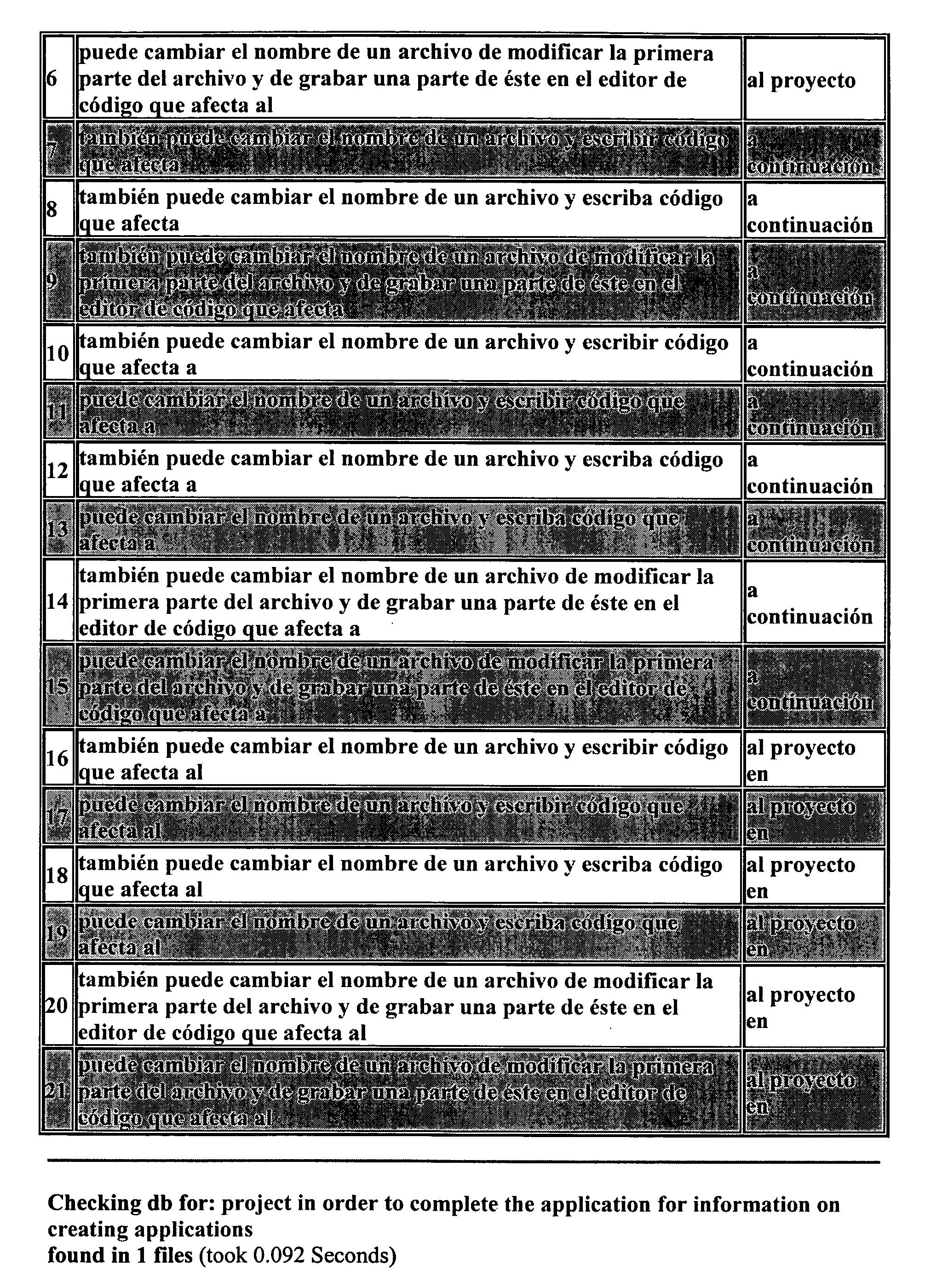 Figure US20040122656A1-20040624-P00101