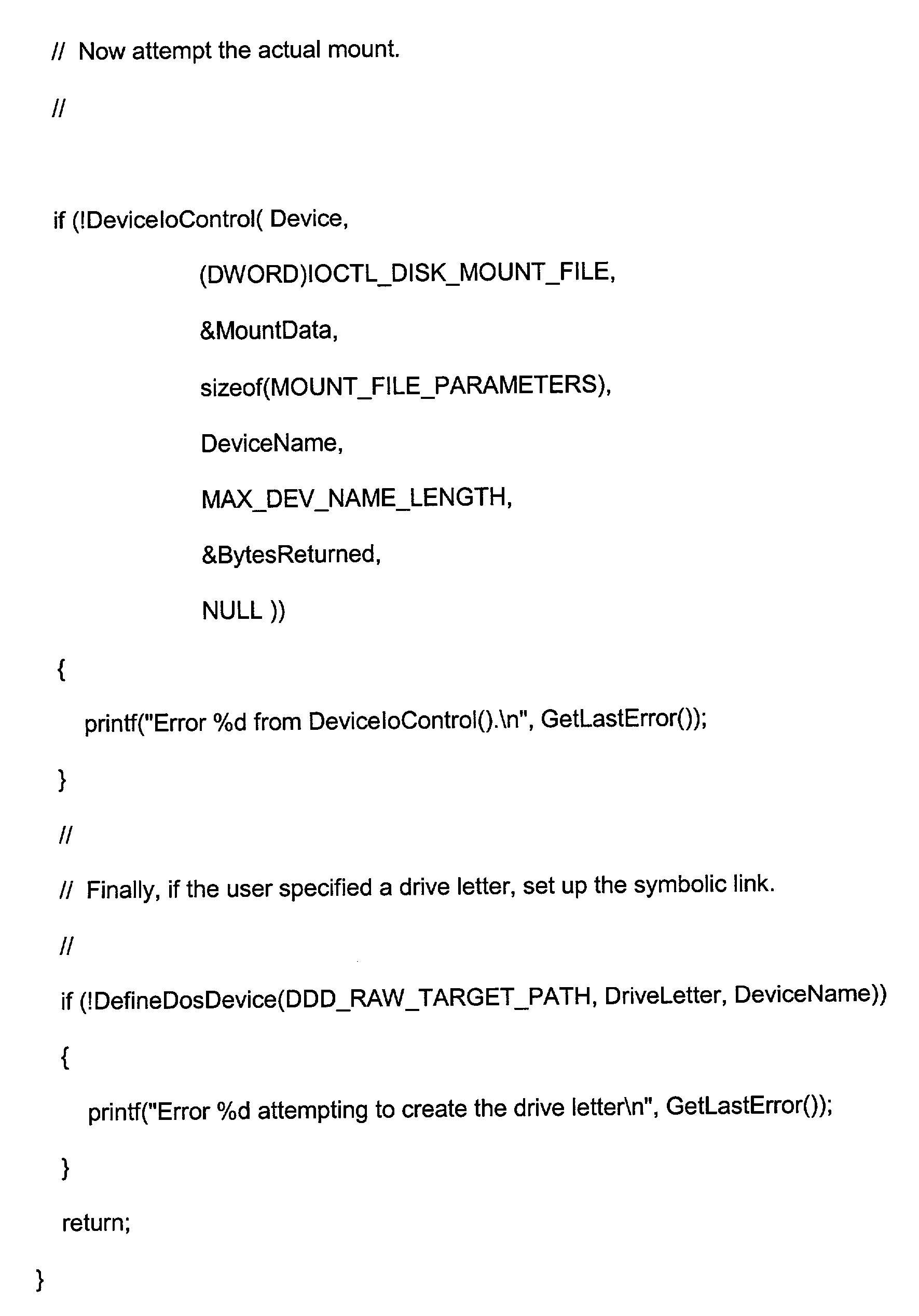 Figure US20030041211A1-20030227-P00004