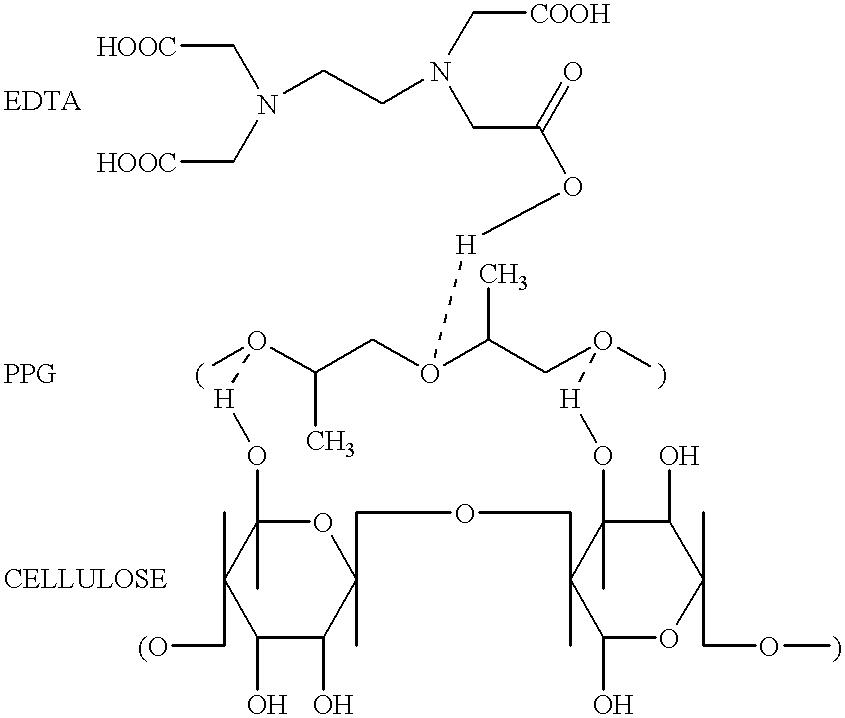Figure US06391453-20020521-C00004