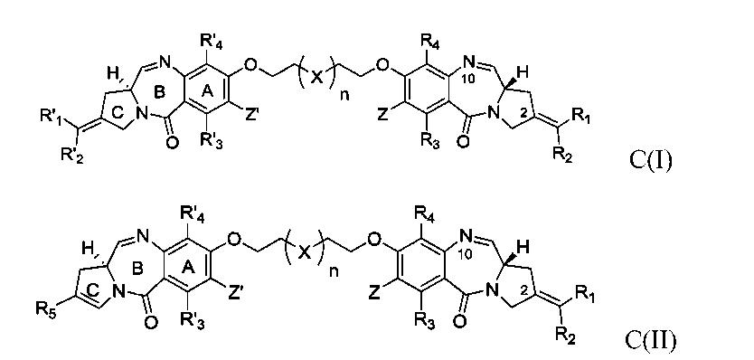 Figure CN104540524AD00632