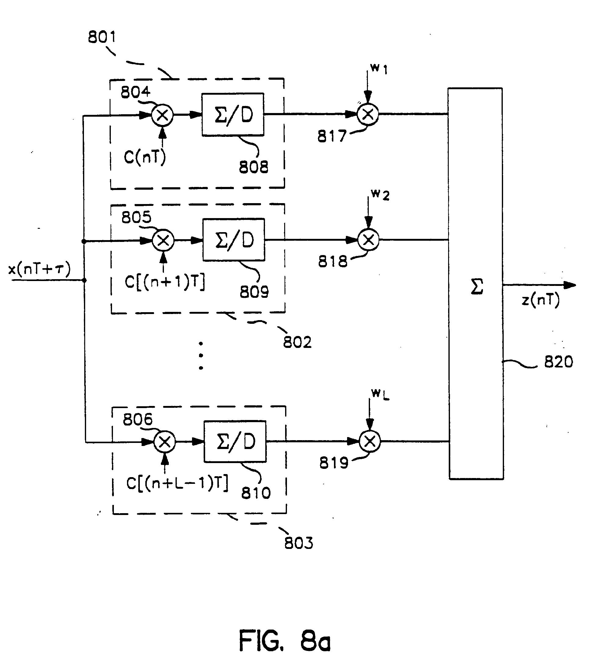da8f98e 159 69 3 193 trailer country c2 bb wiring diagram  trailer country c2 bb wiring diagram #2