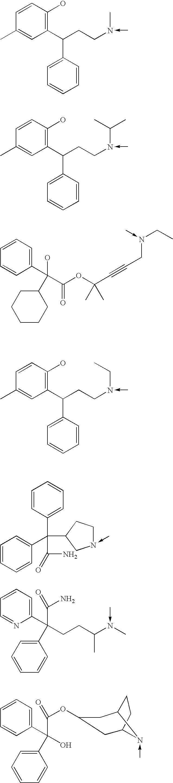 Figure US06693202-20040217-C00040