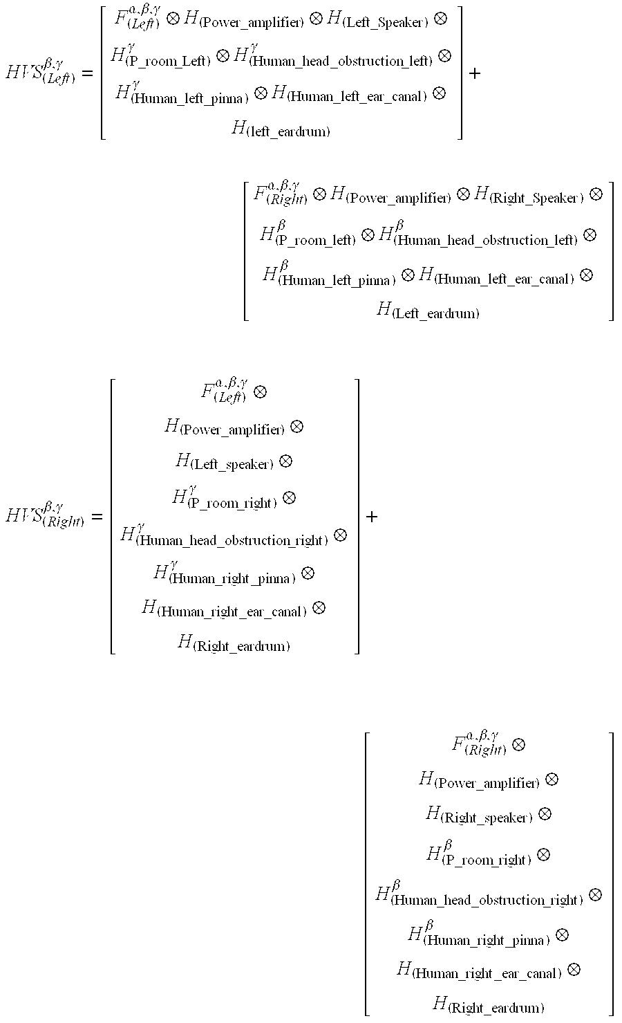 Figure US20040136538A1-20040715-M00012