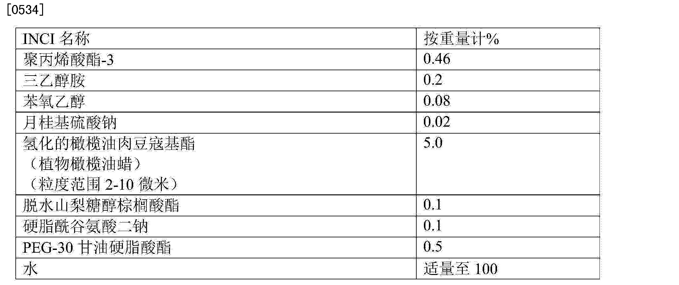 Figure CN104736203AD00442