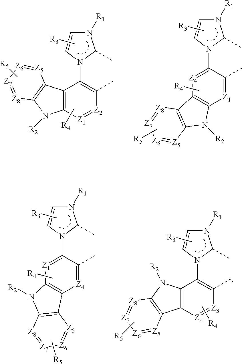 Figure US09773985-20170926-C00008