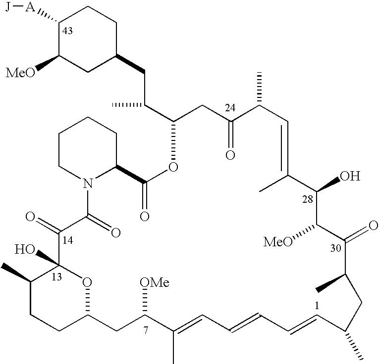 Figure US07091213-20060815-C00037