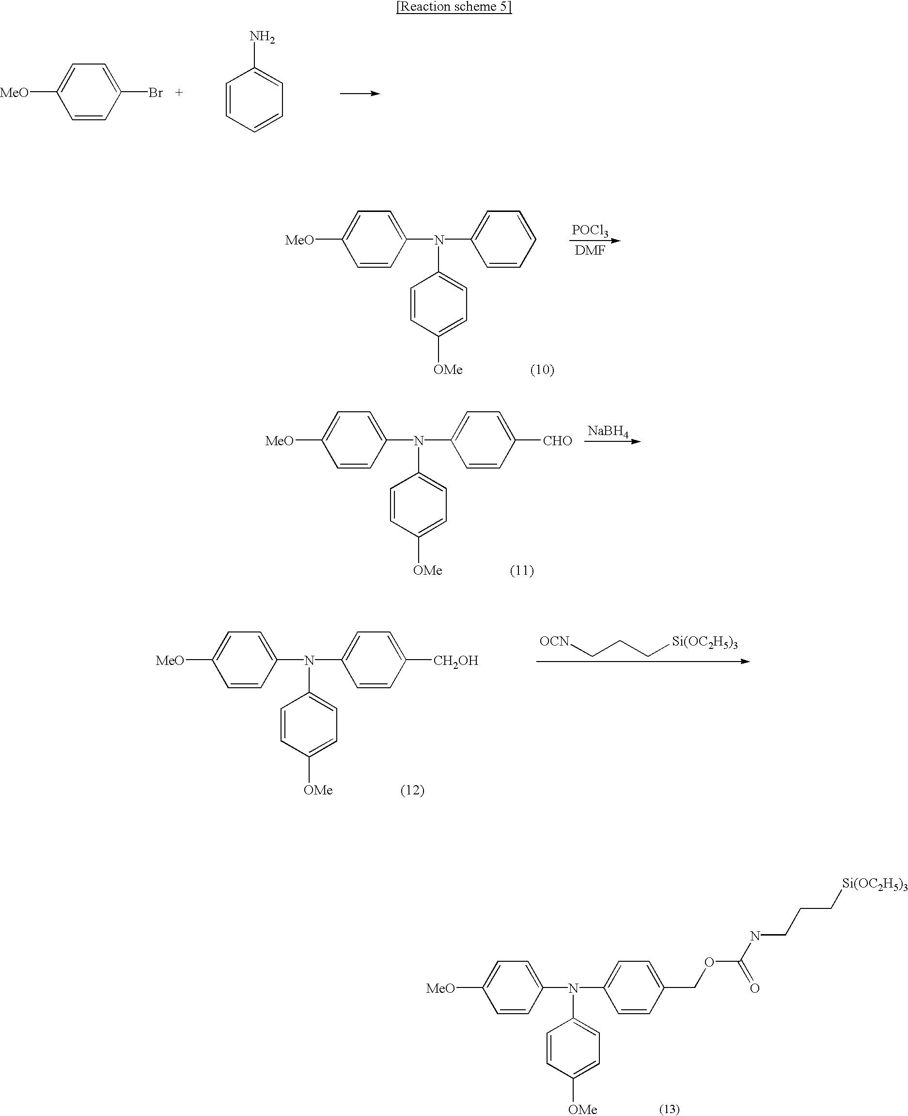 Figure US20030087127A1-20030508-C00011