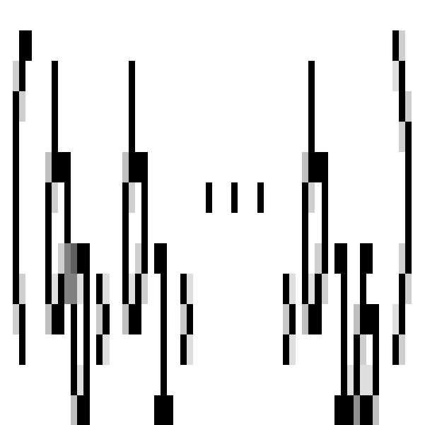 Figure 112013102378807-pat00021