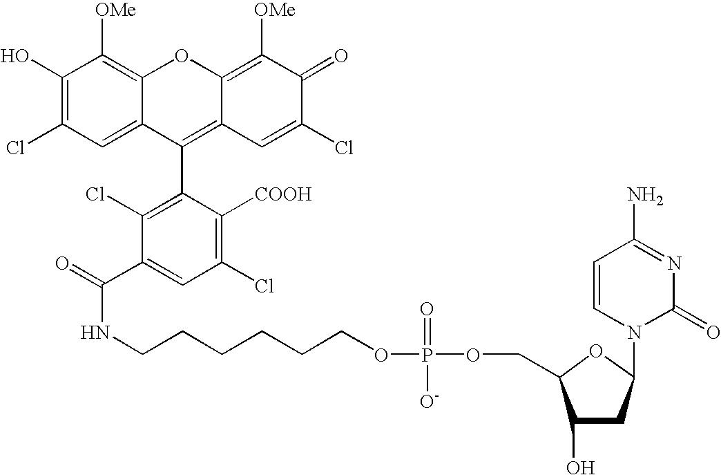Figure US07771929-20100810-C00006