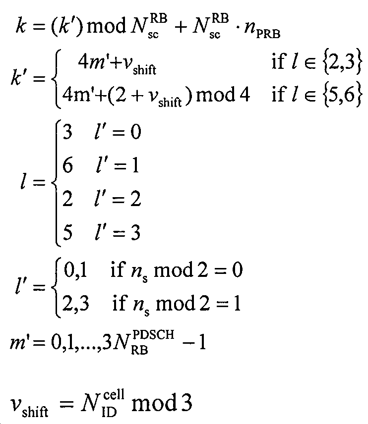 Figure 112016078160092-pct00038