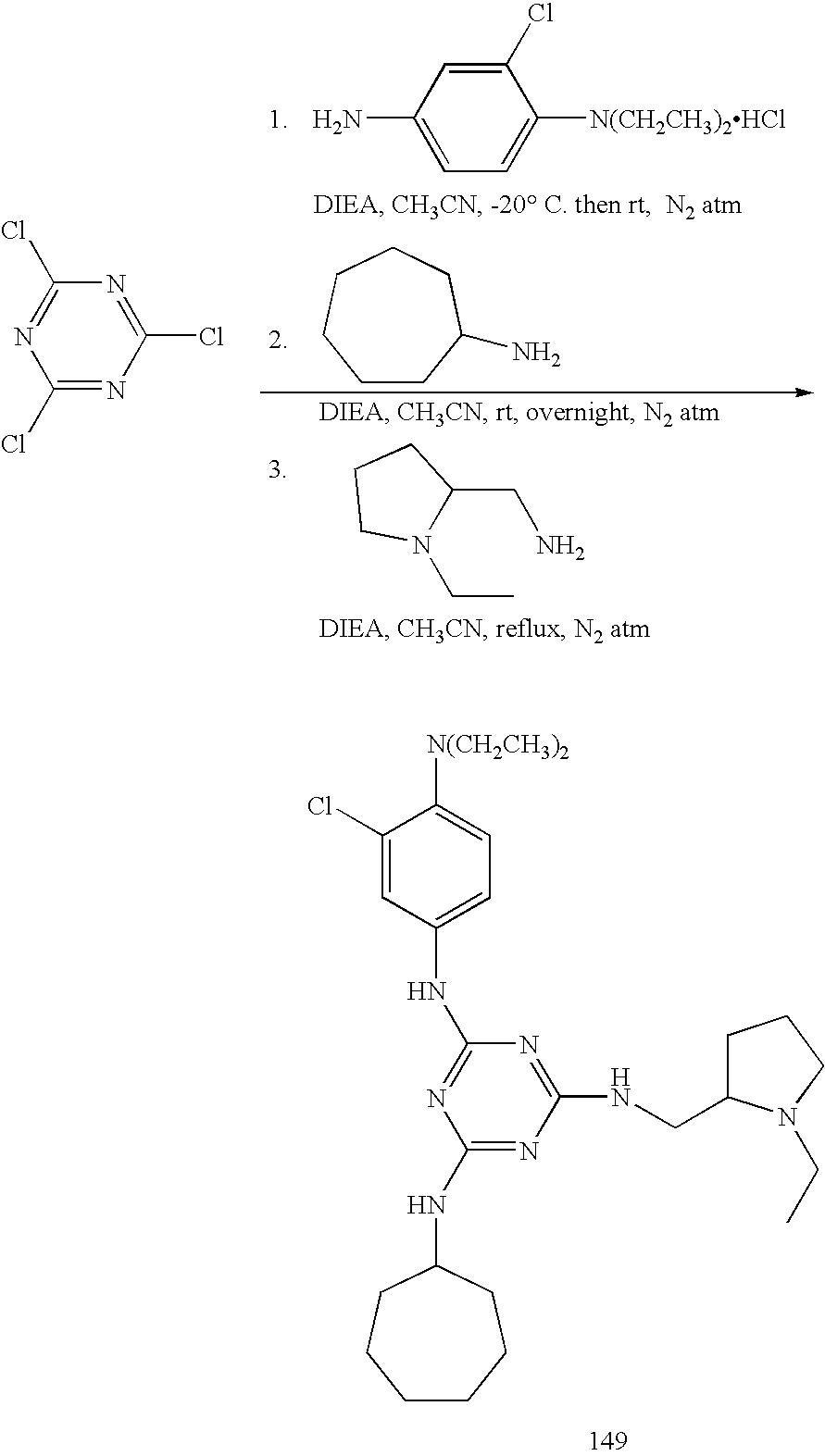 Figure US20050113341A1-20050526-C00174