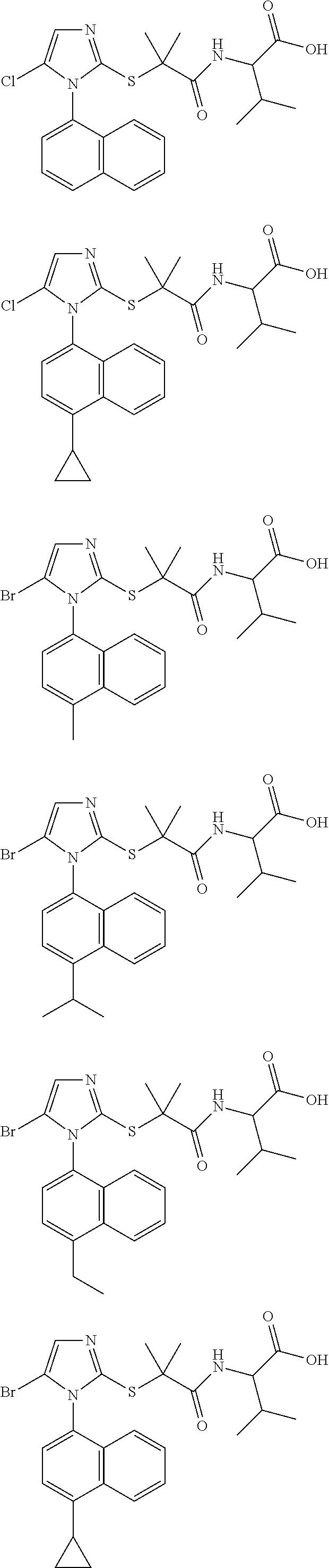 Figure US08283369-20121009-C00052