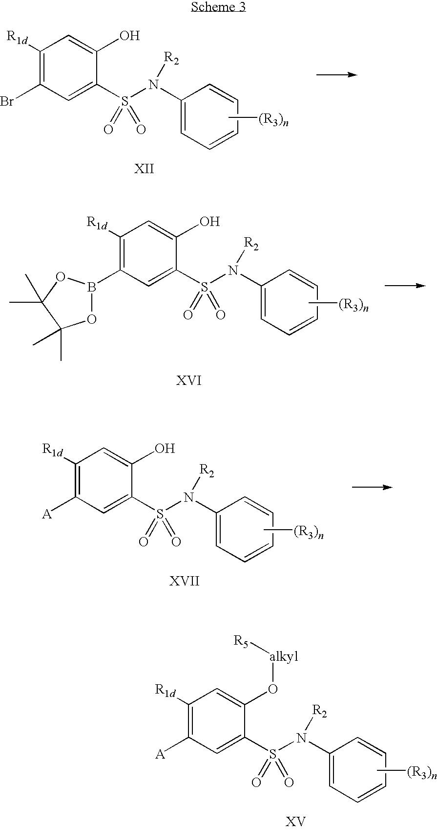 Figure US08263588-20120911-C00018