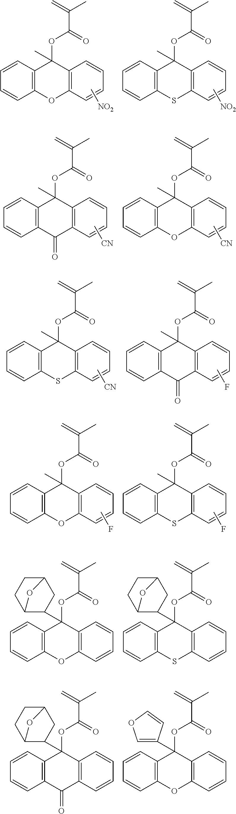 Figure US09023586-20150505-C00090