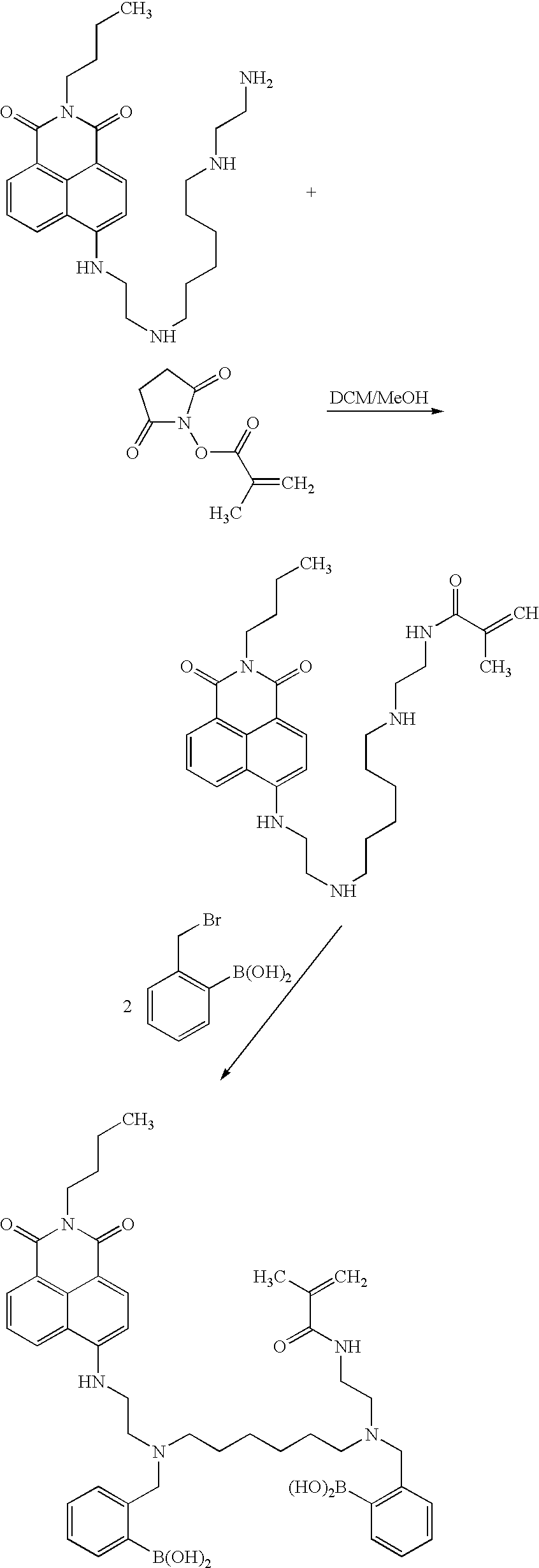 Figure US06800451-20041005-C00041