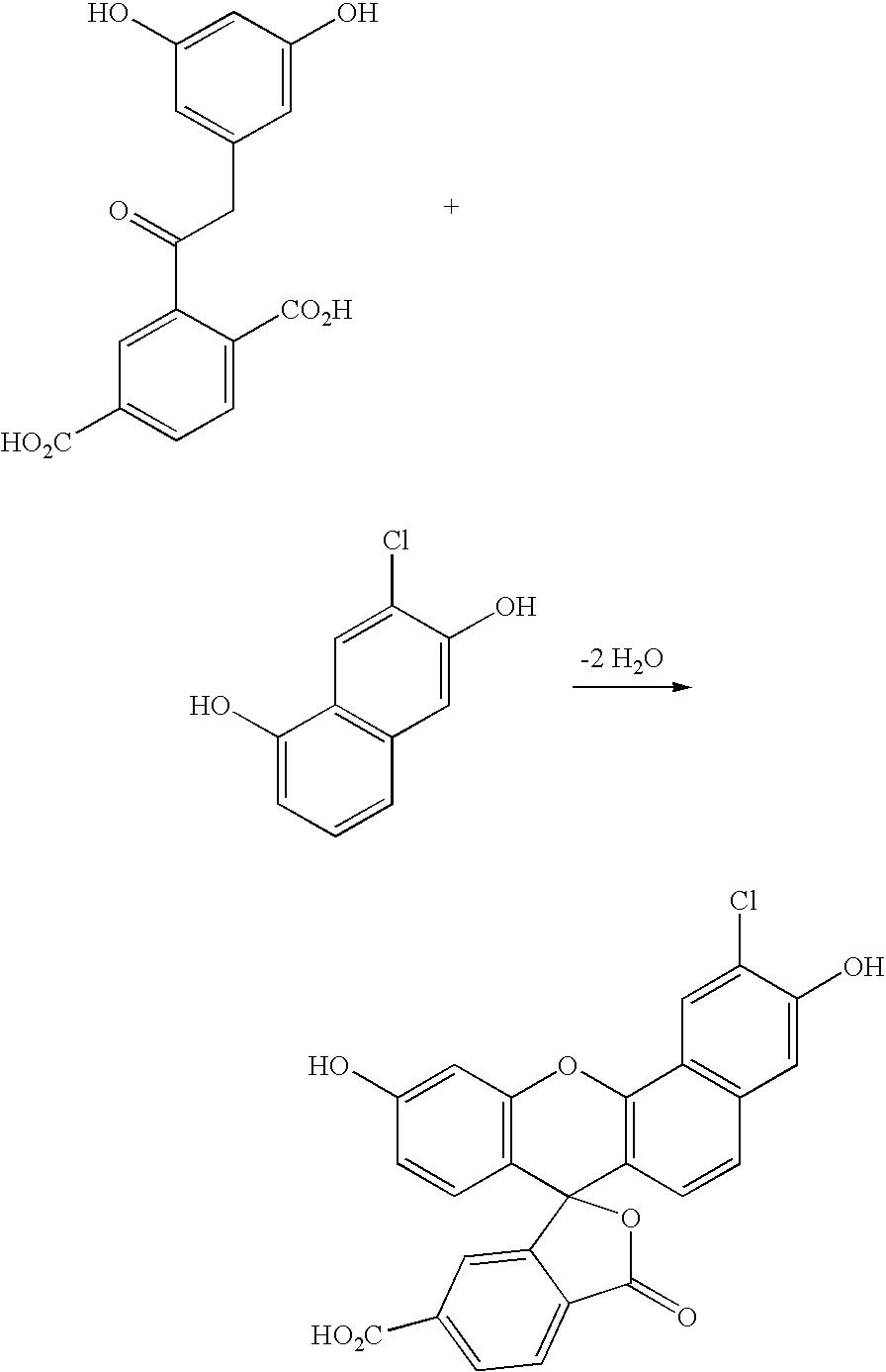 Figure US20060051874A1-20060309-C00003