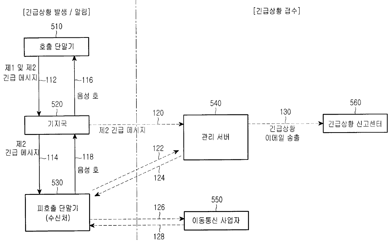 Figure R1020040015982
