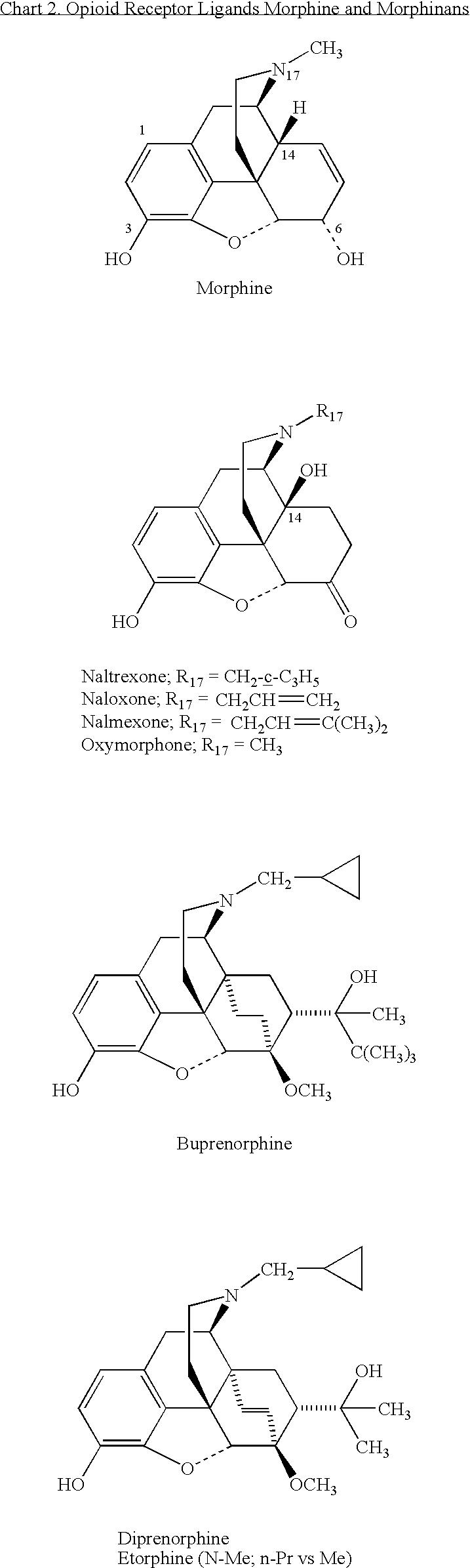 Figure US07956187-20110607-C00015