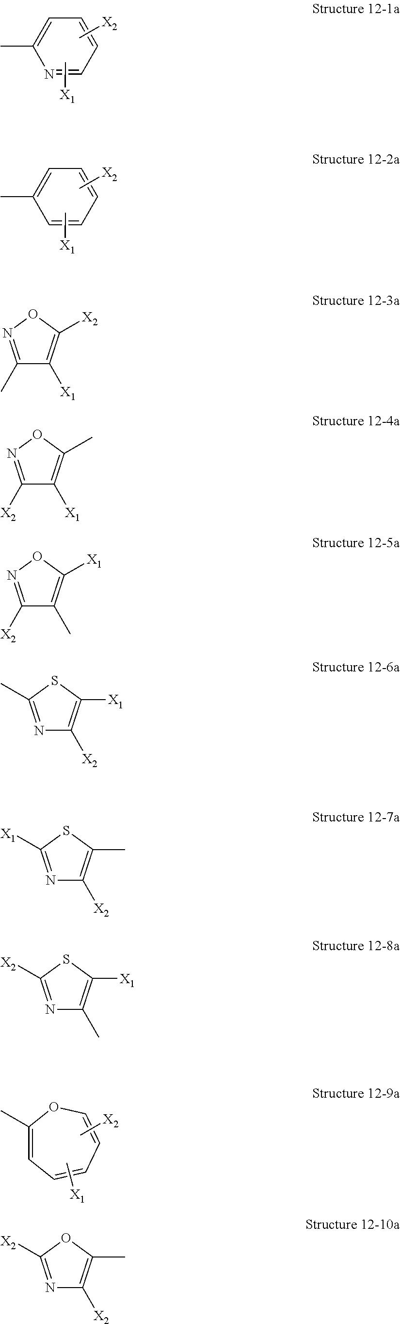 Figure US09872846-20180123-C00069