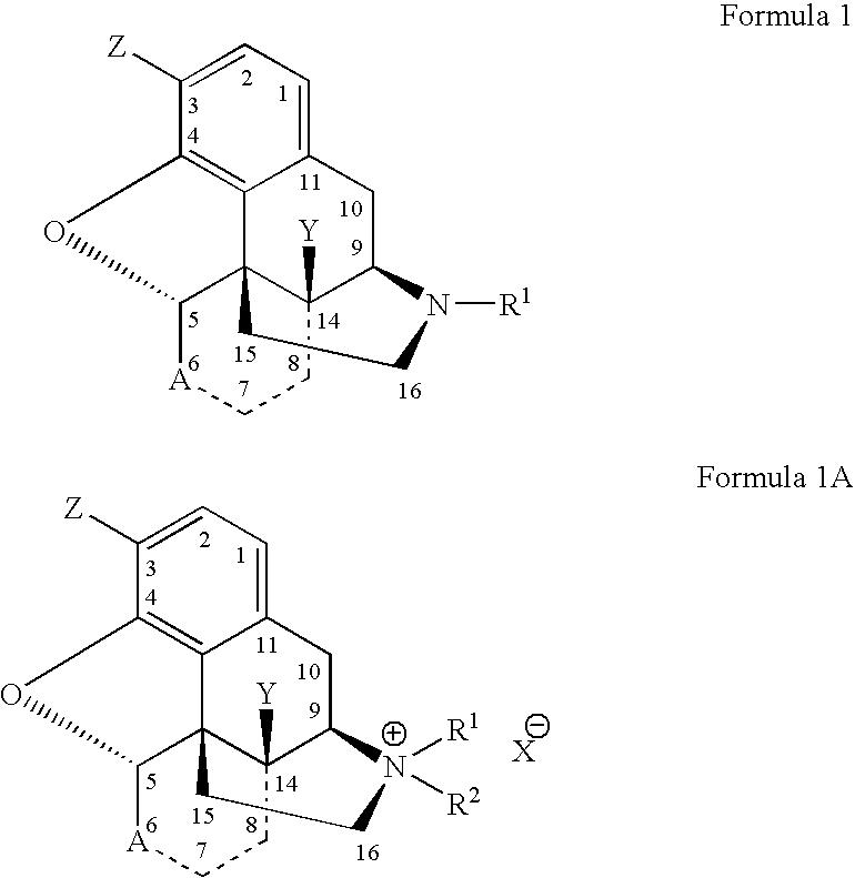 Figure US09040726-20150526-C00001