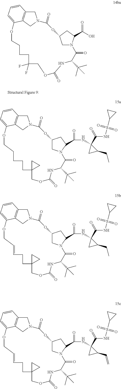 Figure US08962810-20150224-C00155