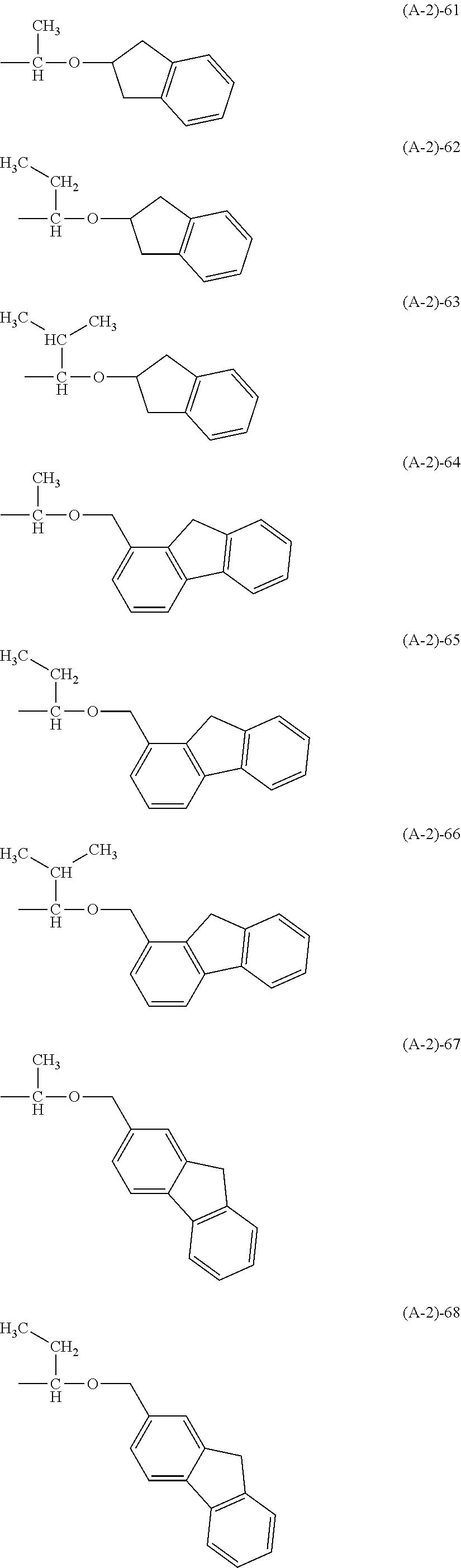 Figure US09017918-20150428-C00024