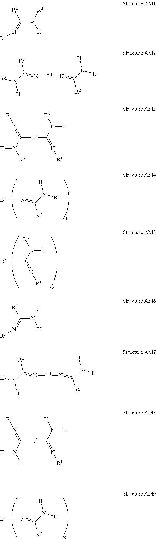 Figure US09732106-20170815-C00059