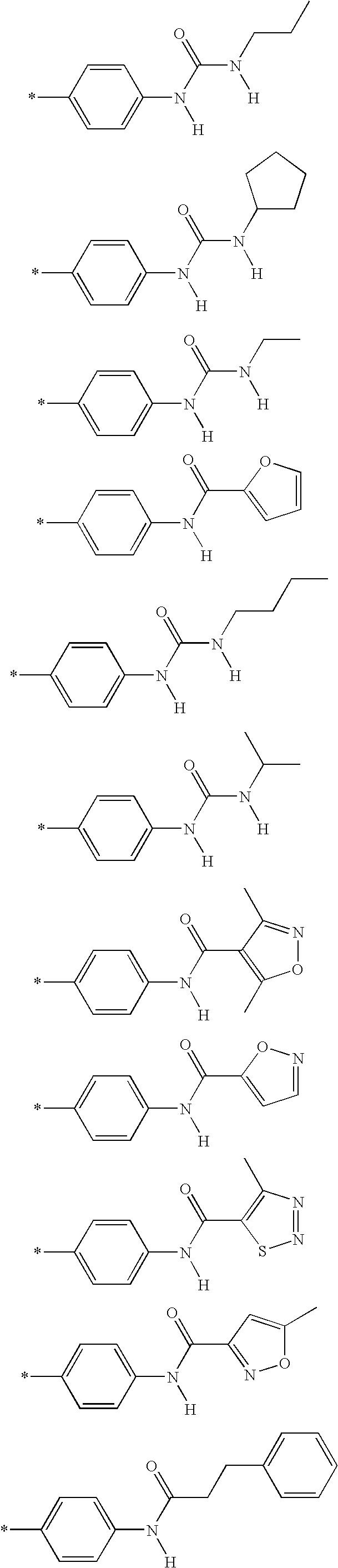 Figure US07781478-20100824-C00132
