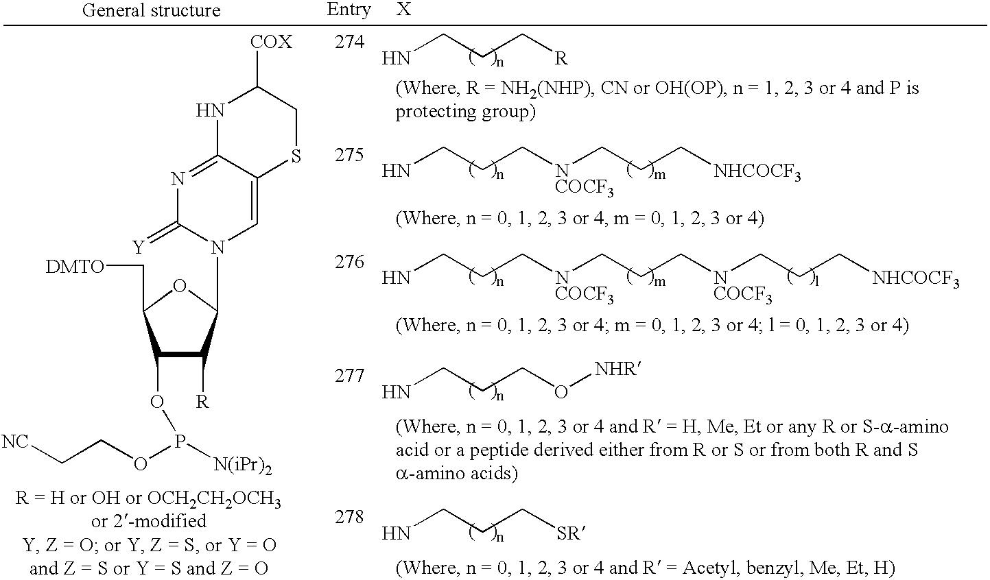 Figure US20030158403A1-20030821-C00068