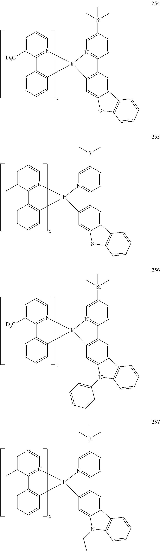 Figure US20160155962A1-20160602-C00401