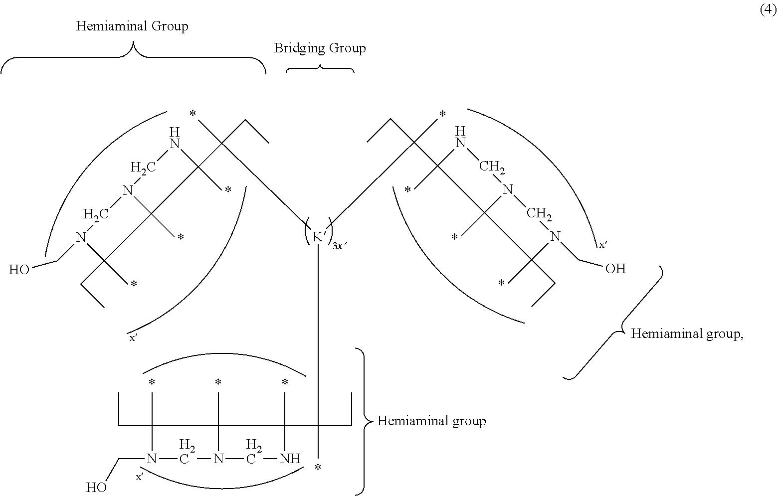 Figure US09592470-20170314-C00007