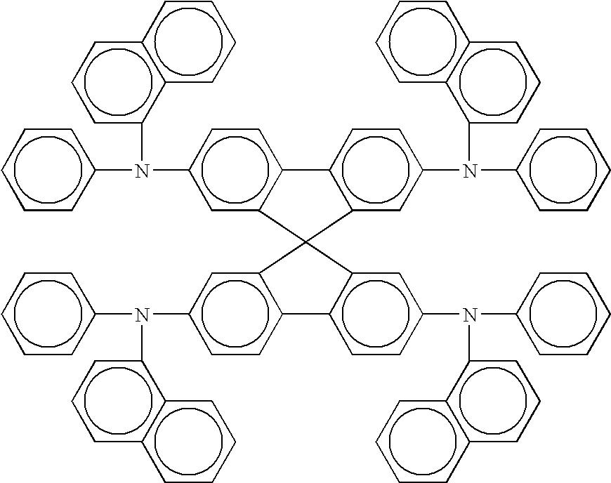 Figure US20030189401A1-20031009-C00004