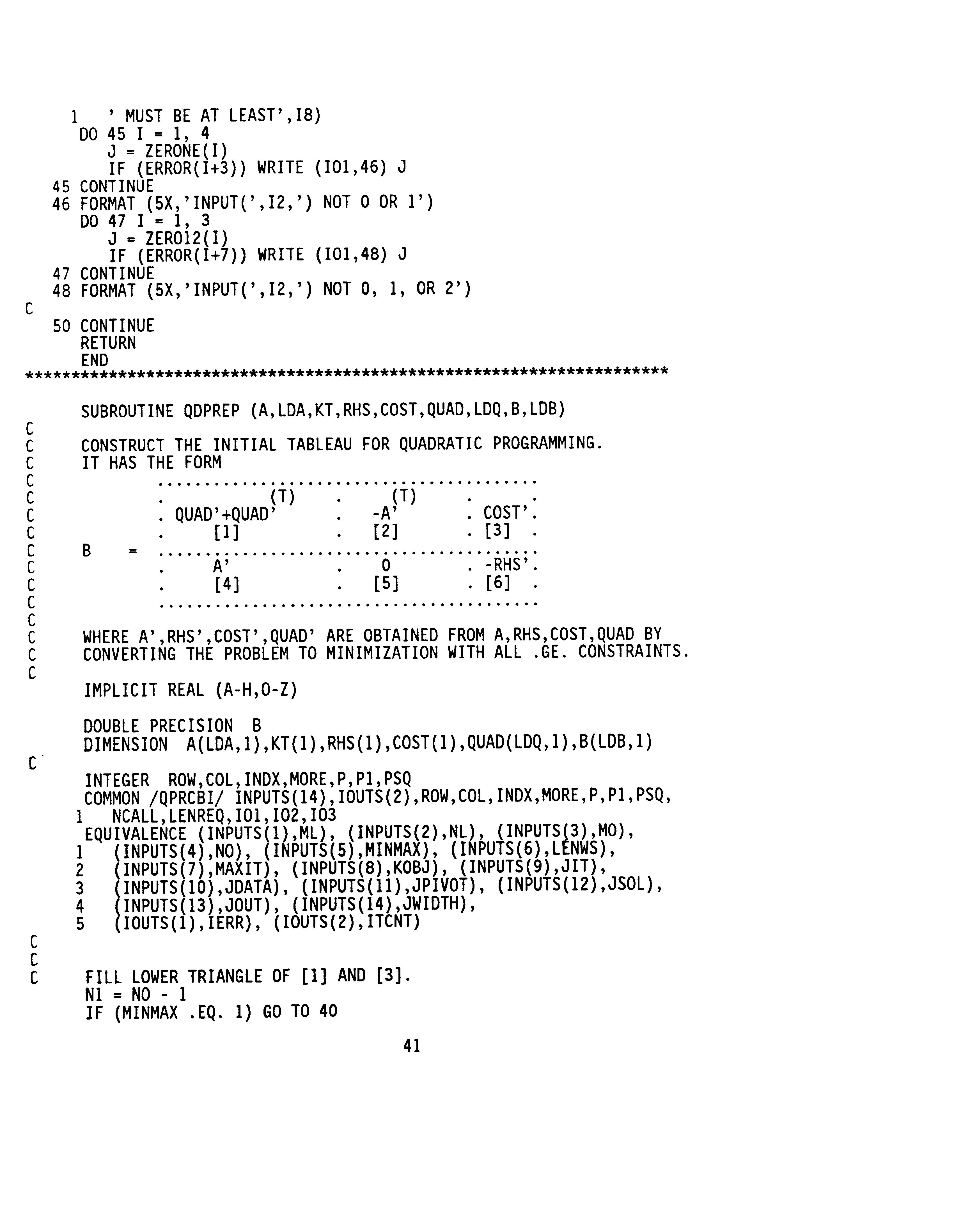 Figure US06336103-20020101-P00108