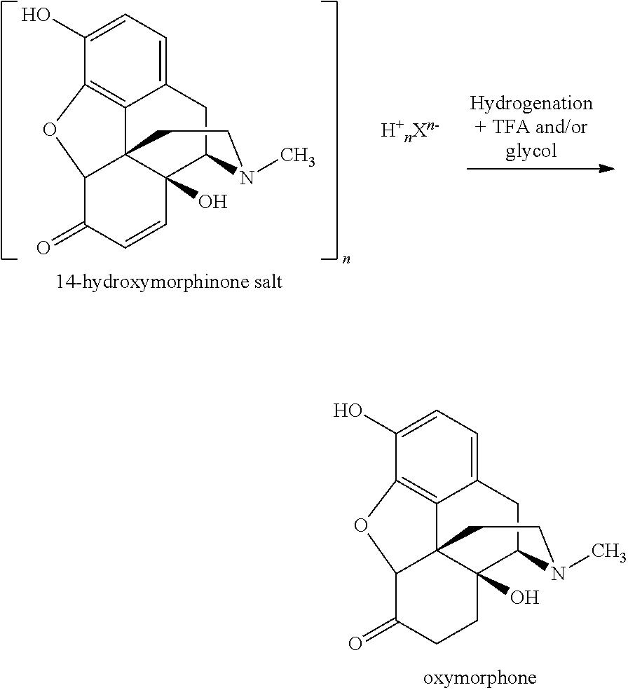 Figure US09938285-20180410-C00010