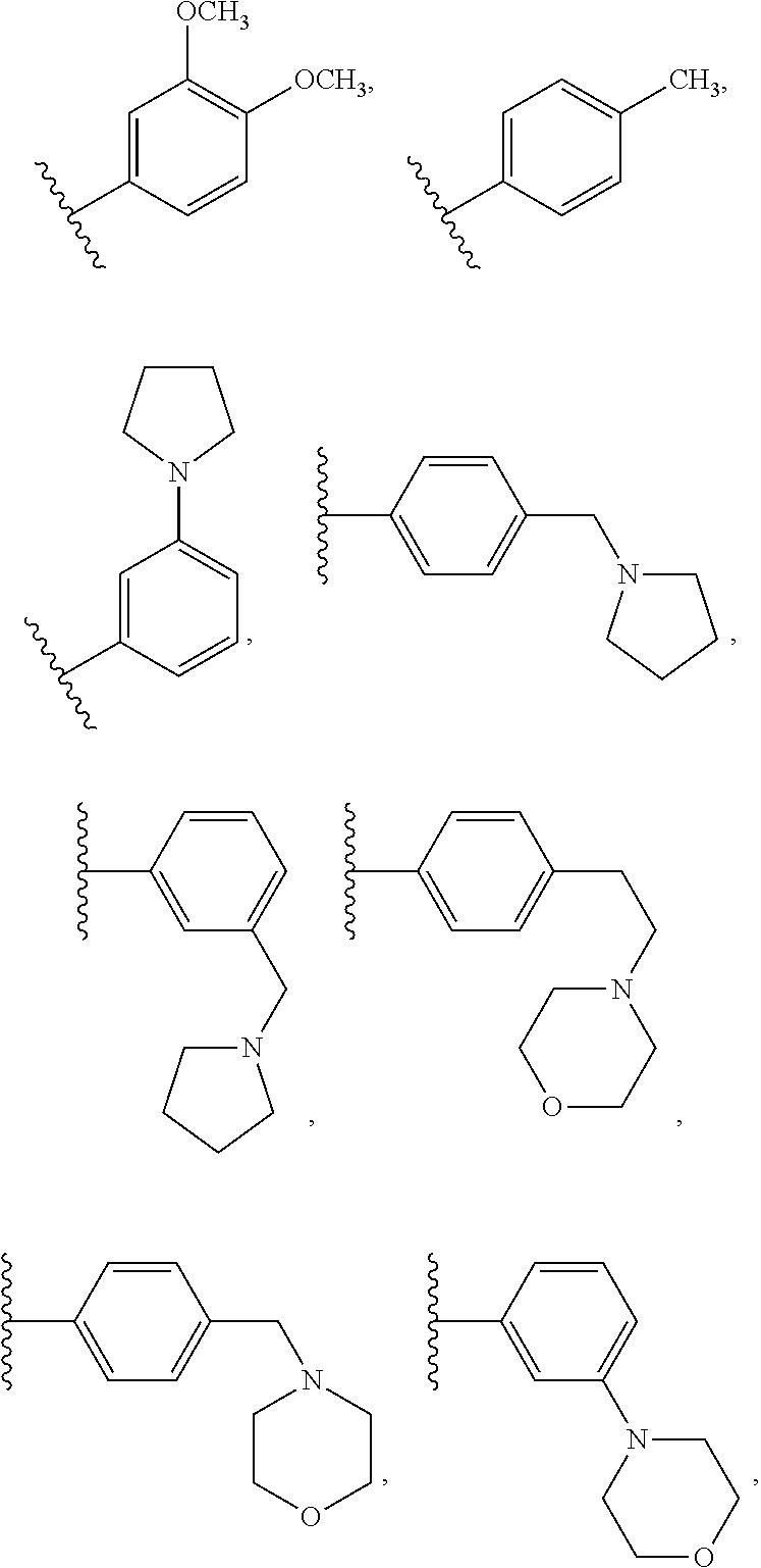 Figure US09326986-20160503-C00019