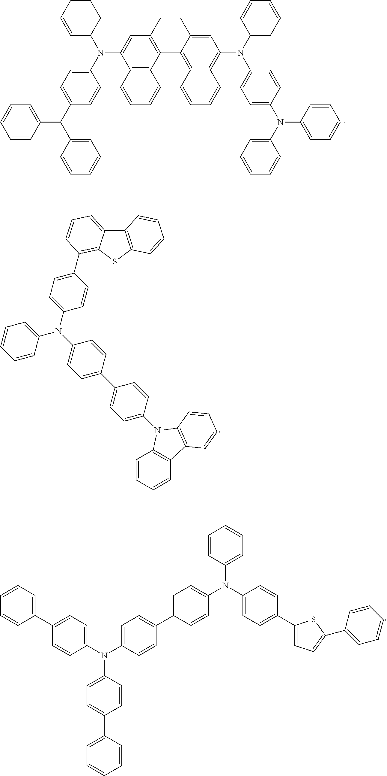 Figure US10301338-20190528-C00048