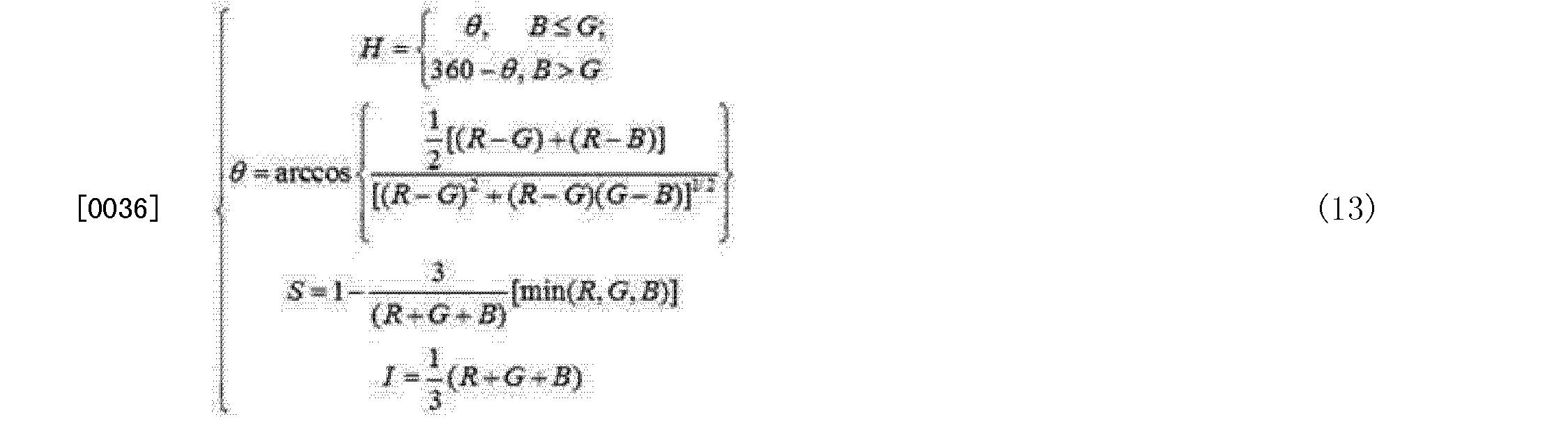 Figure CN102721370AD00102